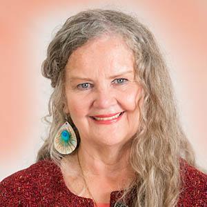 Groton Wellness, Grace Ramsey Coolidge, LMC, Heart & Energy Based Psychotherpist