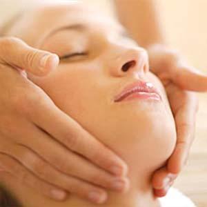 Groton Wellness Massage