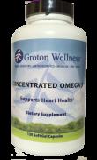 Groton-Wellness-Conc-Omega3-120Caps-Supplement