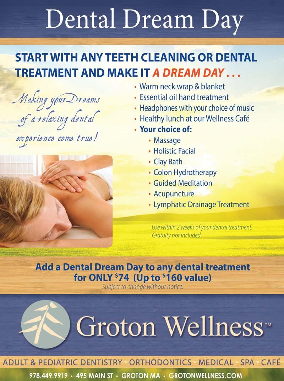DentalDreamDay-Groton-1-13-2017-web
