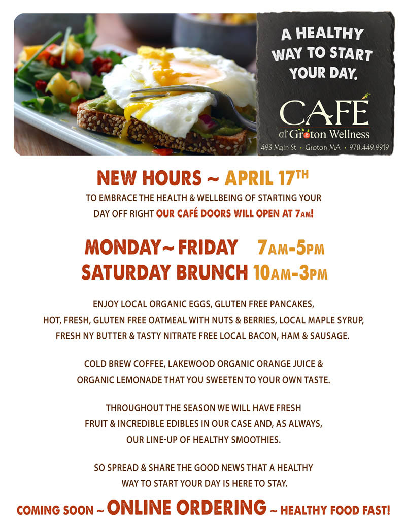Cafe-New-Hours-Spring--2017