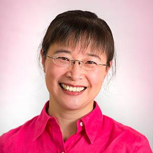 Groton Wellness, Quan Zhou, Acupunturist