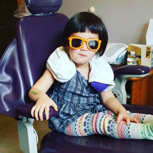 happy-child-dental-visit-groton-wellness