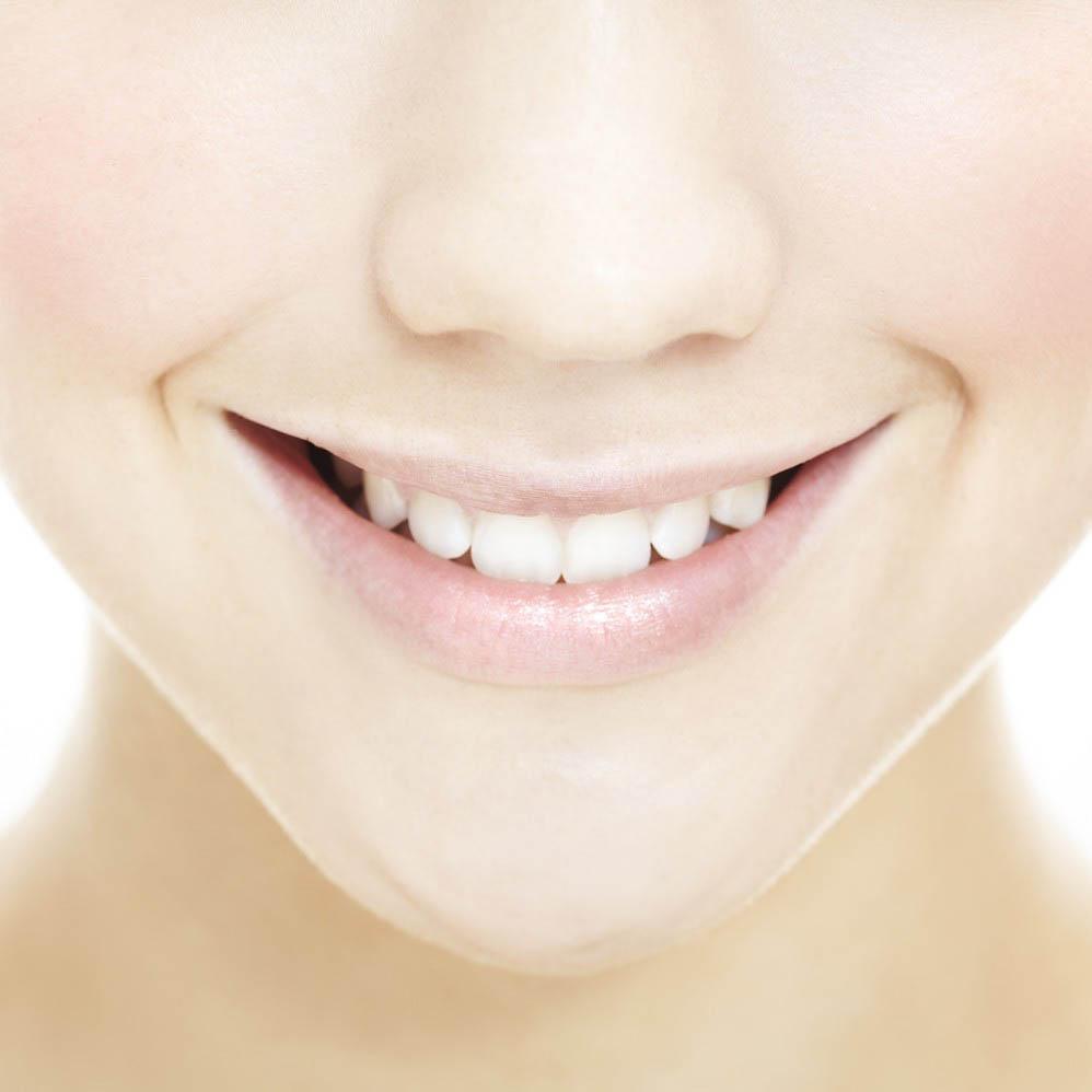 Dental Specials | Groton Wellness