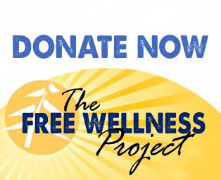 Groton Wellness Donate