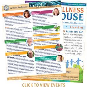 MAR-2016-Events-Groton-Wellness