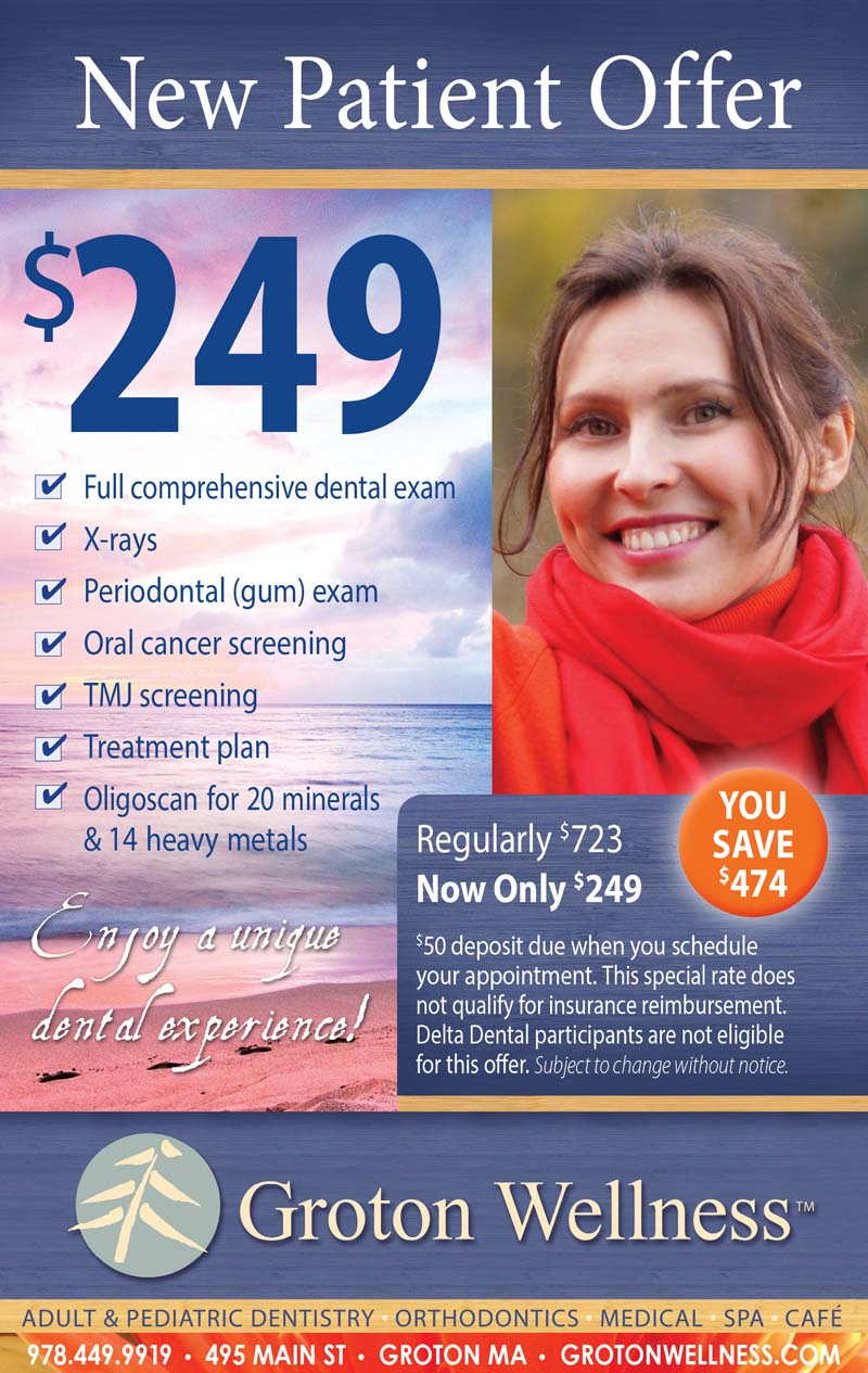New-Patient-Offer-Groton-Wellness-Web