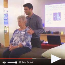 Dr-Christian-Carroll-Neck-Shoulder-Pain-Groton-Wellness-Seminar