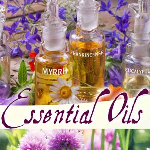 Essential-Oils-Kenyon-July2016